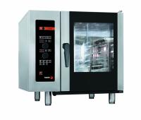 fagor-ace-061-elektrikli-concept-enjeksiyonlu-firin-r1-2585