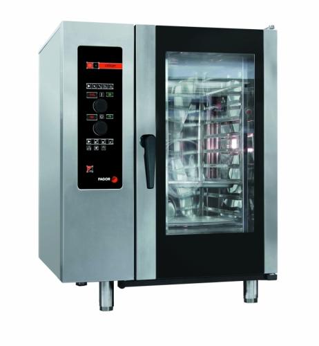 fagor-ace-101-elektrikli-concept-enjeksiyonlu-firin-r1-2586