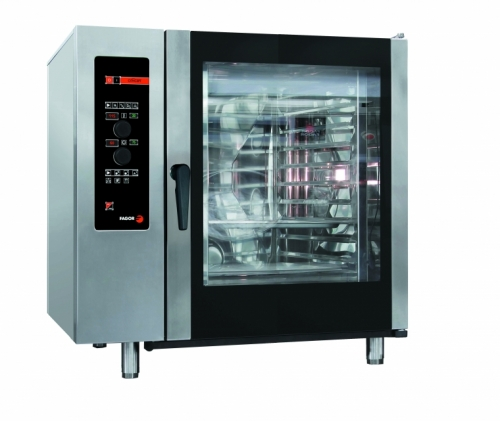 fagor-ace-102-elektrikli-concept-enjeksiyonlu-firin-r1-2587
