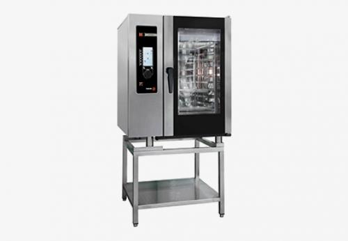 fagor-ape-101-elektrikli-advance-plus-firin-r1-2571