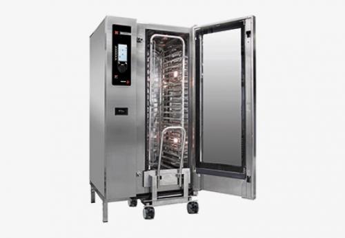 fagor-ape-201-elektrikli-advance-plus-firin-r1-2595