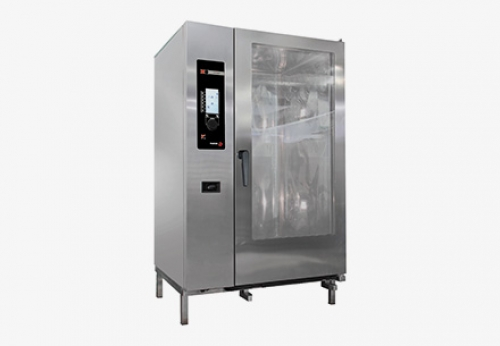 fagor-ape-202-elektrikli-advance-plus-firin-r1-2596