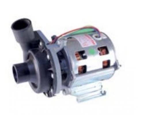fagor-bardak-yikama-makinesi-motoru-z401001-r1-2533