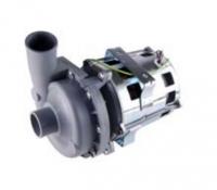 fagor-bulasik-makinesi-motoru-z201011-12043287-r1-2534
