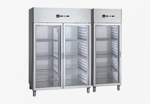 fagor-caep-801-gastronomsogutucu-sergileme-kabineti-r1-2613