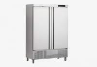 fagor-cafn-1402-snack-seri-dondurucu-kabinet-r1-2625