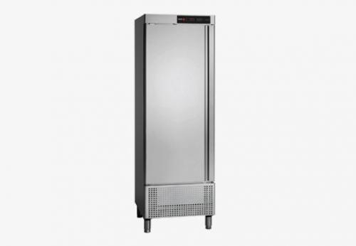 fagor-cafn-701-snack-seri-dondurucu-kabinet-r1-2623