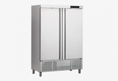 fagor-cafp-1402-snack-seri-sogutucu-kabinet-r1-2618