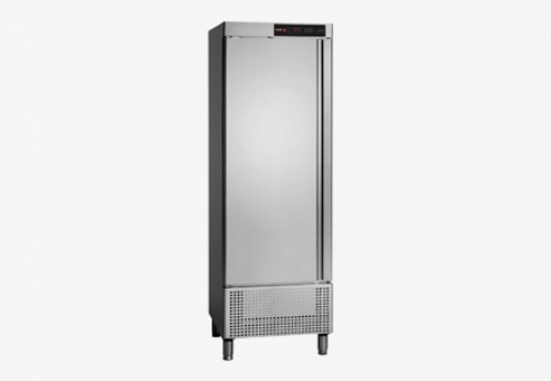 fagor-cafp-701-snack-seri-sogutucu-kabinet-r1-2617