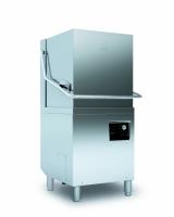 fagor-co-110-giyotin-tip-bulasik-makinesi-r1-2620