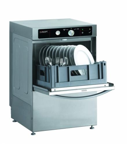 fagor-co-350-bardak-yikama-makinesi-r1-2622