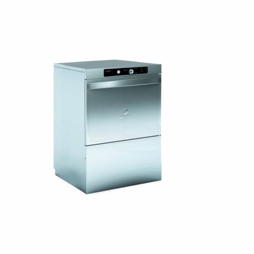 fagor-co-500-b-tezgah-alti-bulasik-makinesi-r1-2624