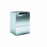 fagor-co-500-tezgah-alti-bulasik-makinesi-r1-2619