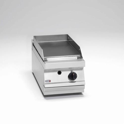 fagor-ftg7-05-l-70lik-gazli-izgara-termostatli-r1-2578