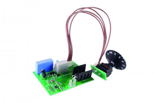 fimar-el-blender-elektronik-kart-mx-40-sl2997-r1-2559