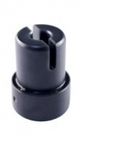 fimar-el-blender-motor-aktarici-parca-sa1063-r1-2570