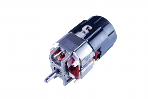 fimar-el-blender-motor-mx-25-sl3383-r1-2540