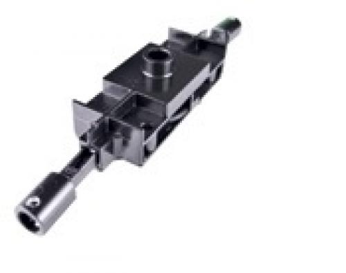 firin-kilit-mekanizmasi-t130509-r1-2535