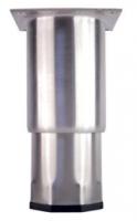 kef-ars1001-paslanmaz-ayarlanabilir-ayak-r1-2536