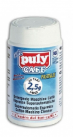 pluy-caff-plus-2-5gr-tablet-0860000-r1-2564