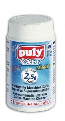 pluy-caff-plus-2-5gr-tablet-0860000-r1-2564