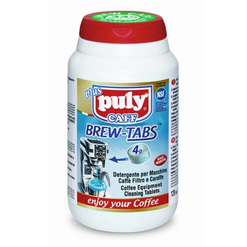 puly-caff-brew-tablet-4gr-0825000-r1-2566