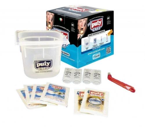 puly-caff-soak-temizleme-paketi-0812000-r1-2567
