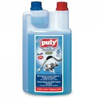 puly-caff-sut-cubugu-temizleyicisi-0870000-r1-2568