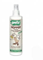 puly-grind-kahve-degirmeni-hazne-temizleyici-0206000-r1-2565