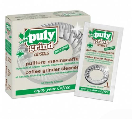 pulygrind-kahve-degirmeni-temizleyici-0205000-r1-2562