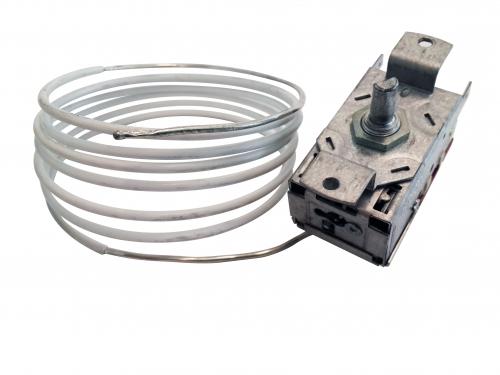 scotsman-buzmakinesi-evap-thermostat-62026416-12102542-r1-2530