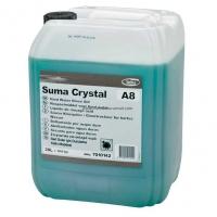 suma-crystal-a8-bulasik-makinesi-parlaticisi-r1-2651