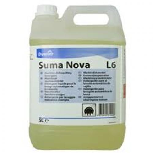 suma-nova-l6-r1-2650