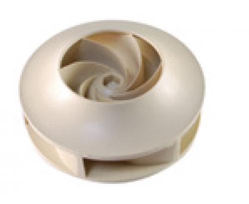 turbin-fi-z201082-r1-2544